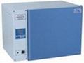 昆明电热恒温培养箱