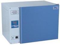 昆明電熱恆溫培養箱