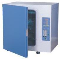 二氧化碳培养箱 1