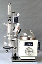 内蒙古旋转蒸发器