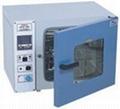 干燥箱PH-010A培养箱
