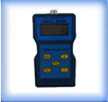 UTM-103超声波测厚仪