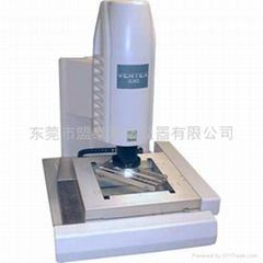 美国Micro Vu 影像量测仪销售维修