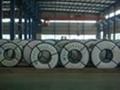 electrolytic tinplate steel (etp) 2
