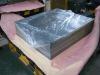 electrolytic tinplate steel (etp) 3