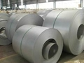 gl,galvalume steel coil with