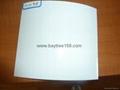 Pharmaceutical PVC/LDPE Composite Film
