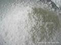 Ethyl p-aminobenzoate(Benzocaine)