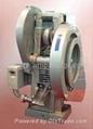 DP30 Single Punch Tablet Press