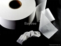 12.5gram/m2 Non-heat Seal Tea Bag Filter Paper 2