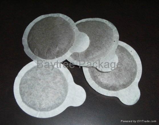 23-25Gram/m2 Coffee Filter Paper 5