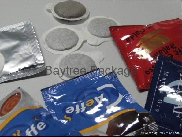 23-25Gram/m2 Coffee Filter Paper 2