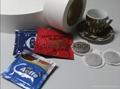 23-25Gram/m2 Coffee Filter Paper 1