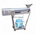 DTJ-C Model Semi-Automatic Capsule  Filling  Machine  4
