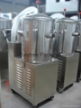 XCJ-36 Series Dust Collector