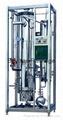 LCZ Pure Steam Generator
