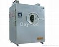 BG Series High-efficient Film Coating Machine of Spraying