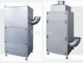 High Efficiency Intelligent Film Coating Machine