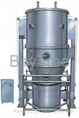 FL Series Fluid Granulator