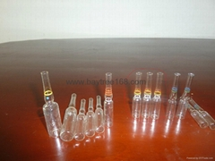 1ml Chinese Standard Cle (Hot Product - 1*)
