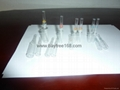 1ml Chinese Standard Clear Ampoule