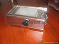 SJT-400  Manual Capsule Filling Machine