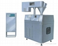 GK Series Dry Cranulator