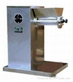 YK-60  Oscillating Granulator