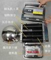 Mini traditional Chinese medicine pill making machine sale   DZ-88A