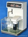 BJ series  DISINTEGRATION TESTER