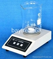 CJ-1 MAGNETIC STIRRER