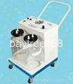 DFX-23D.I electrical suction machine 3