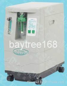 DFX-23D.I electrical suction machine 4