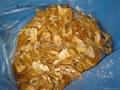 脫水竹筍 1