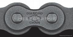 美国钻石Diamond链条