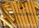 精密H65铜管