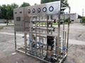 纯净水设备 2