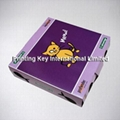 Double Wall Corrugated Carton Box 2