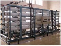 蘇州反滲透設備找皙全純水設備廠家