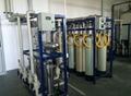 苏州水处理设备皙全厂家直销
