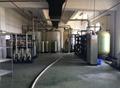 宁波纯水设备找皙全水处理设备工