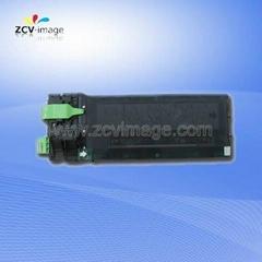 Sharp 310FT Toner Cartridge