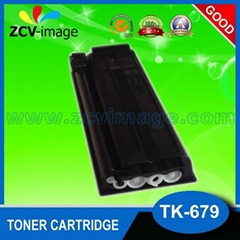 Toner Cartridge Kyocera TK679