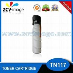 Toner Cartridge Minolta TN117H