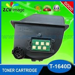 Toner copier cartridge T