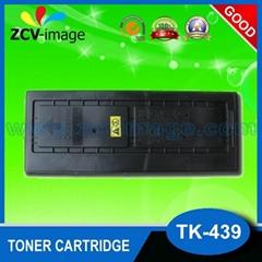 Kyocera TK435&439 Toner