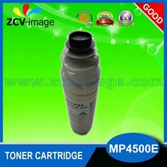 Ricoh MP4500E Toner Cartridge