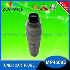 Ricoh MP4500E Toner Cart