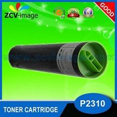 Panasonic P2310 Toner Ca