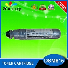 toner cartridge DSM615